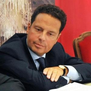 Veneto Banca, terremoto ai vertici: eletto Ambrosini