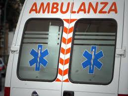 Castel Gandolfo, si schianta con la moto: muore decapitato