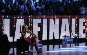 Guarda la versione ingrandita di Amici 2016, semifinale e finale: cambia la programmazione