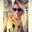 anna-kournikova-instagram-3