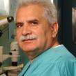 Severino Antinori ginecologo arrestato: rubò ovuli paziente