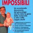Severino Antinori ginecologo arrestato: rubò ovuli paziente 7