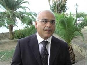 Giuseppe Antoci, agguato mafia: salvo grazie a auto blindata