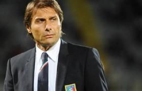 Italia: i convocati di Antonio Conte per Euro 2016
