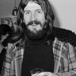 John Bonham dei Led Zeppelin, la groupie e lo squalo 5