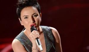 Guarda la versione ingrandita di X Factor nuovi giudici: Arisa, Alvaro Soler e Manuel Agnelli
