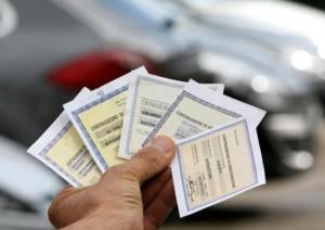 Immigrati, Caritas paga le loro assicurazione auto