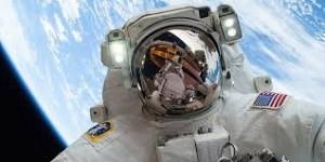 Astronauta, vuoi diventarlo? Ecco cosa devi sapere...