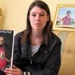 Fortuna Loffredo, genitori denunciano Corrado Augias