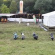 Austria, strage concerto: uccide 2 persone, poi il suicidio