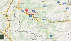 Guarda la versione ingrandita di Austria, strage concerto: uccide 2 persone, poi il suicidio