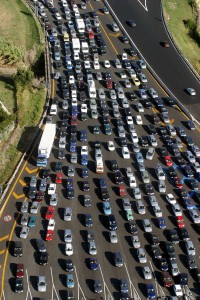 Autostrade, sciopero 5-6 giugno per rinnovo contratto
