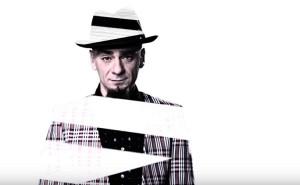 """YOUTUBE Fedez e J-Ax: video singolo """"Vorrei ma non posto"""""""