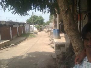 """India, villaggio dei suicidi: 80 in 3 mesi. """"E' il demonio"""""""
