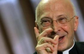Cappellani militari: Bagnasco lo fu 3 anni, 4mila ? pensione