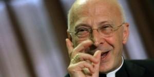 Cappellani militari: Bagnasco lo fu 3 anni, 4mila € pensione