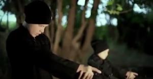 Isis, video prima di EgyptAir: bambini  minacciano Francia