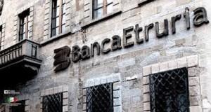 "Banca Etruria. GdF: ""Dirigenti spingevano bond"""