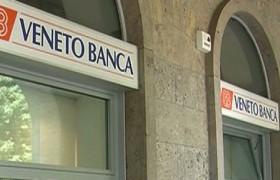 """Veneto Banca e Popolare di Vicenza """"crac peggio di Parmalat"""""""