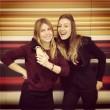 Barbara ed Eleonora Berlusconi: incinta 4 le figlie di Silvio