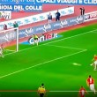 Bari-Novara 3-4, video gol highlights playoff Serie B
