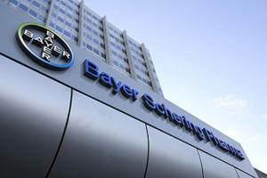 Bayer offre 62 miliardi di dollari per Monsanto