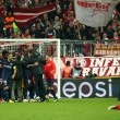 Bayern-Atletico Madrid 2-1: video gol, highlights e foto_1