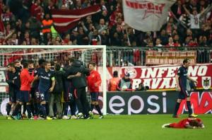 Champions-Atletico in finale: Guardiola maledizione spagnola