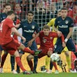Bayern-Atletico Madrid 2-1: video gol, highlights e foto_3