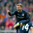 Bayern-Atletico Madrid 2-1: video gol, highlights e foto_9