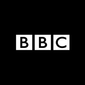 """Bbc """"troppo cristiana"""": tv britannica apre a Islam, sikh..."""