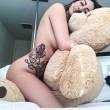Plushie, ultima frontiera: a letto con... 04