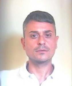 Adriano Becchimanzi, come finto carabiniere derubava anziani