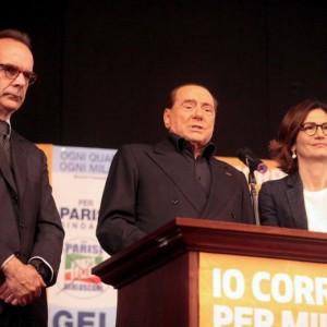 Referendum, Csm vieta prese di posizione. Berlusconi: regime