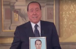 Milan ai cinesi, si può. Berlusconi cede e dà il benestare
