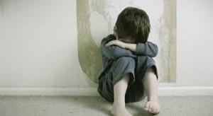 Grosseto: abusò di minori, ora fa volontario alle elementari