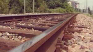 Roma, cadavere su binari stazione. Stop treni verso Termini