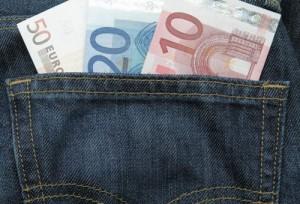 Bonus 80 euro: 1 beneficiario su 8 deve restituirlo
