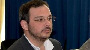 Minacce a giornalista Borrometi, Fnsi sarà parte civile