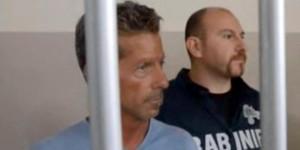 Processo Massimo Bossetti, rissa all'ingresso del tribunale