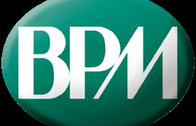 Bpm e Banco Popolare, sì alla fusione: nasce Banco Bpm