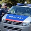 YOUTUBE Brennero, scontri anarchici-polizia: agente ferito 6