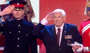 Guerra e magia: così un prestigiatore si salvò nel 1942