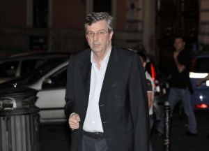 Gsl Liguria inchiesta chiusa per Claudio Burlando e altri 13
