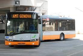 """Genova, il """"cacciatore"""" di scippatori su bus va in pensione"""