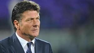 Watford, Walter Mazzarri nuovo allenatore