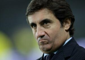 Cairo, assalto al Corriere, Turani racconta le nuove mosse