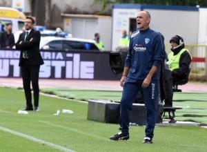 Calciomercato Empoli: Giovanni Martusciello nuovo allenatore
