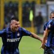 """Calciomercato Inter, Gary Medel: """"Ho contratto, voglio..."""""""