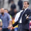 "Calciomercato Juventus, Allegri: ""Morata? Ecco cosa..."""